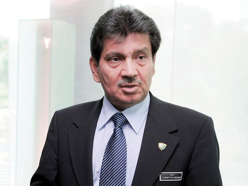 faisal saleh khalid kharal rejoin ppp