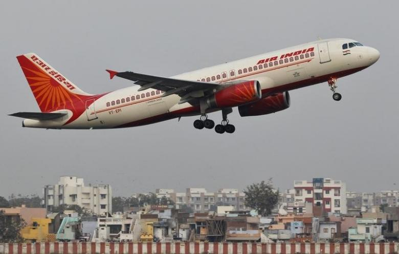 air india ranked third worst airline in the world