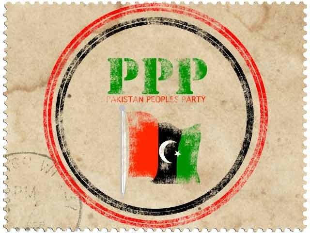 ppp stalwart abdul akbar khan passes away