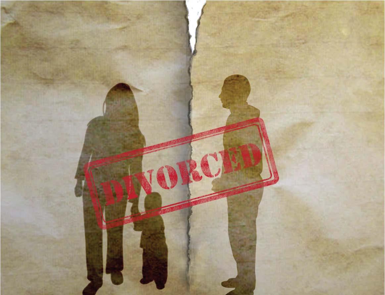 christian divorce court puts off reserved verdict again