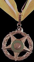 ahmed faraz s stolen medals not yet found