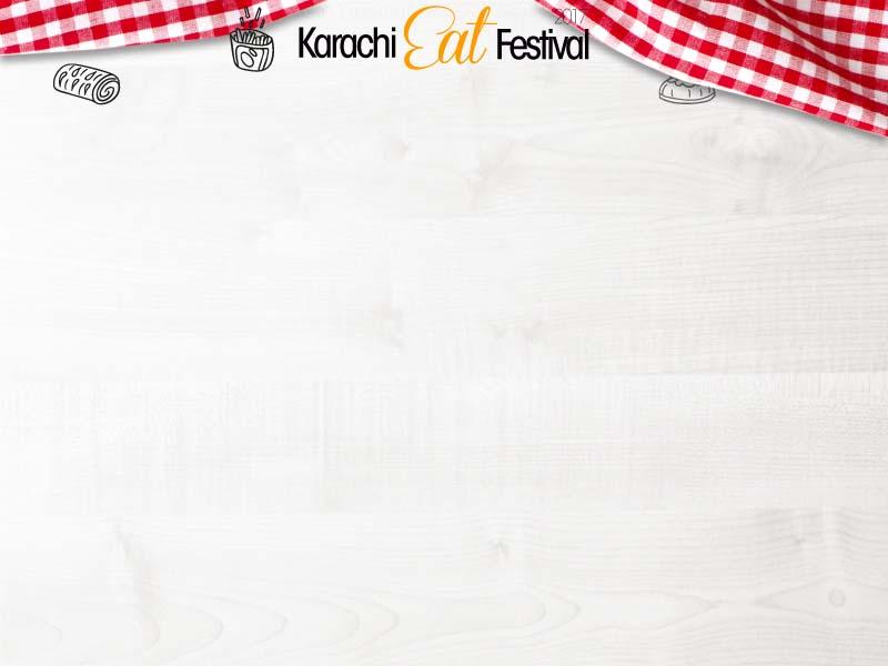 design talha khan