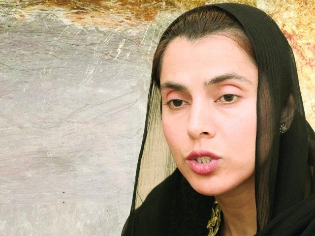 ayesha mumtaz may be questioned over corruption