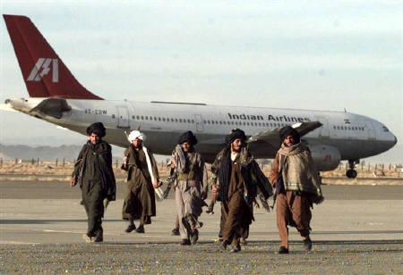 ic 814 hijackers received strong pakistan intelligence support doval