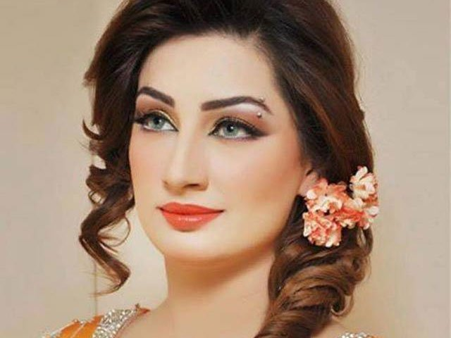 kismat baig murder won t settle for anything but justice