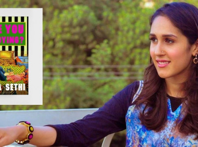 mira sethi s debut novel among vogue s 2021 must reads