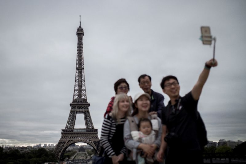 asia drives rise in 2016 world tourism numbers un