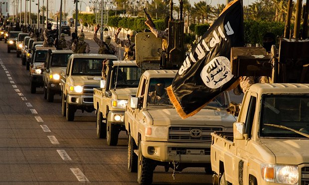 b 2 bombers us strikes in libya kill more than 80 is fighters
