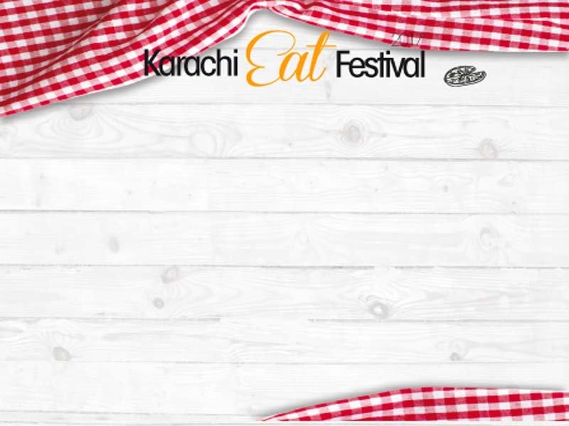 eight stalls that are worth it at karachi eat 2017