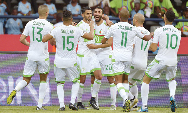algeria need their stars to shine in make or break fixture