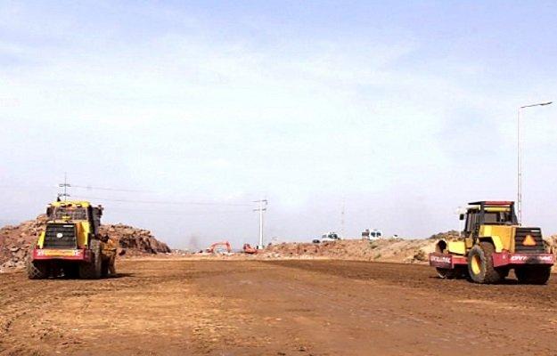 saudi arabia pledges rs3 4 billion for construction of swat expressway