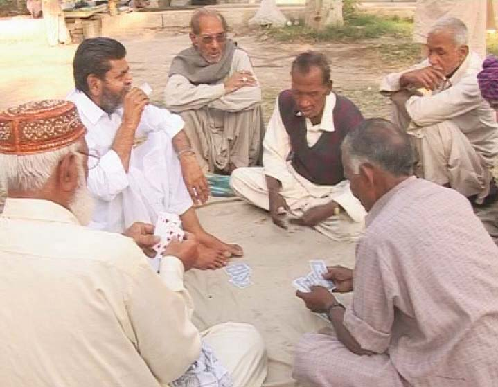 mind your manners govt to enforce respect for elders through law