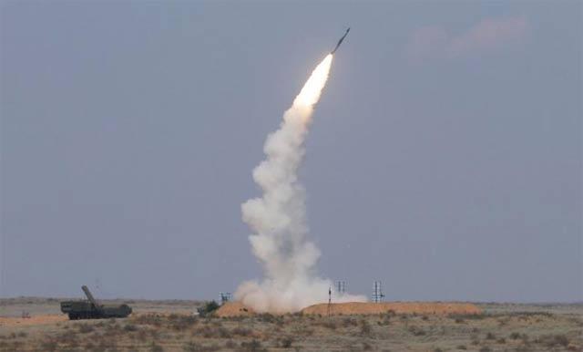 china may be developing new long range air to air missile