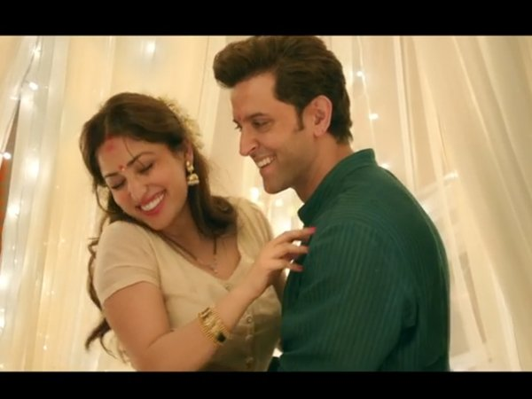 hrithik roshan s kaabil to release in pakistan