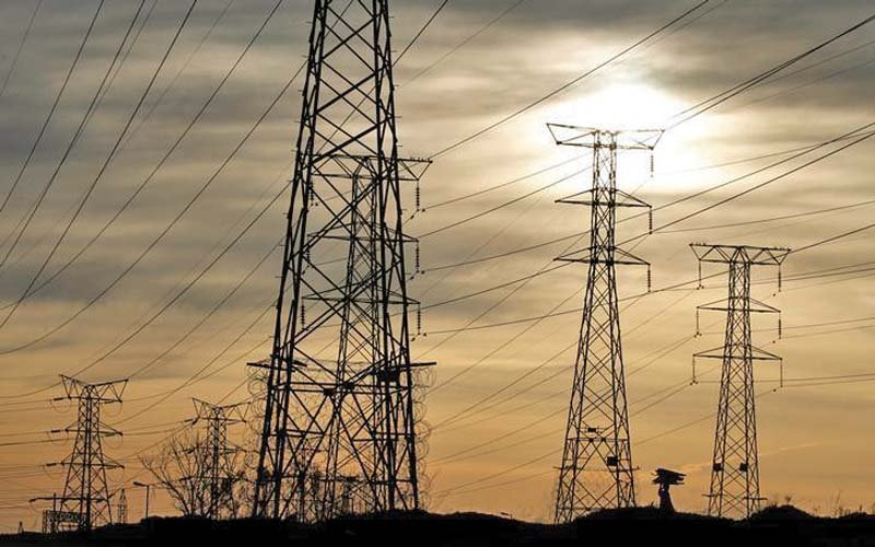 The calculation shows that K-Electric had been allowed higher transmission and distribution losses than the stated benchmark which were recovered from the consumers. PHOTO: REUTERS