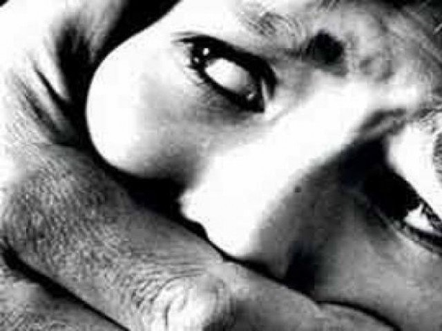 minor boy raped in mansehra suspect sent on remand
