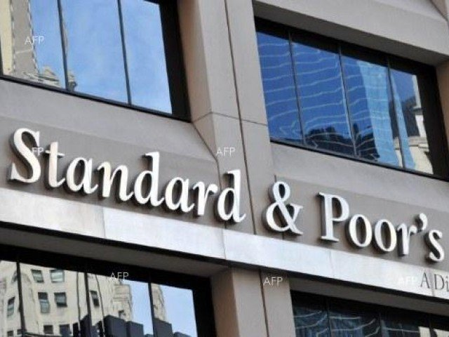 inflationary pressure turkey s credit rating downgraded