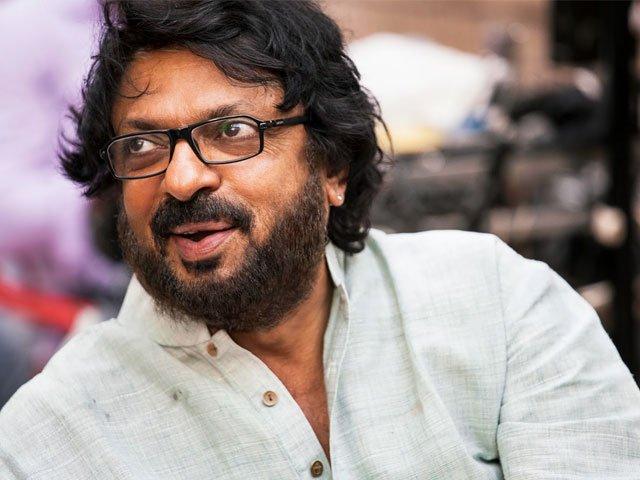 veteran director sanjay leela bhansali was assaulted on the sets of padmavati in jaipur photo masala