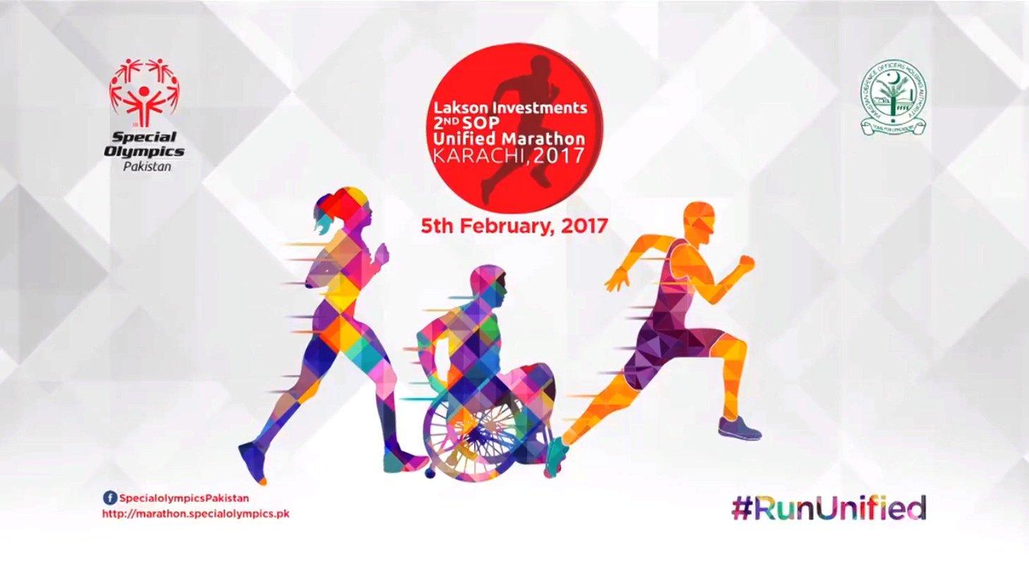 lakson investments second sop unified marathon 2017
