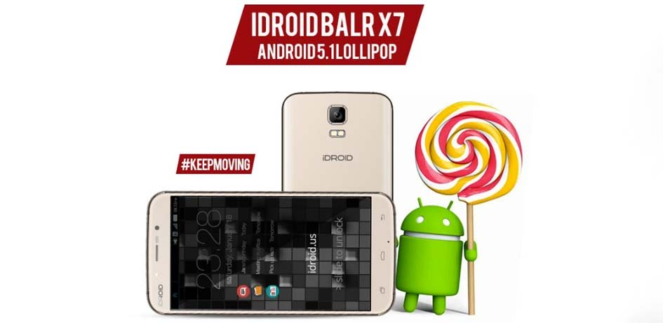 yayvo com launches idroidusa exclusively all over pakistan