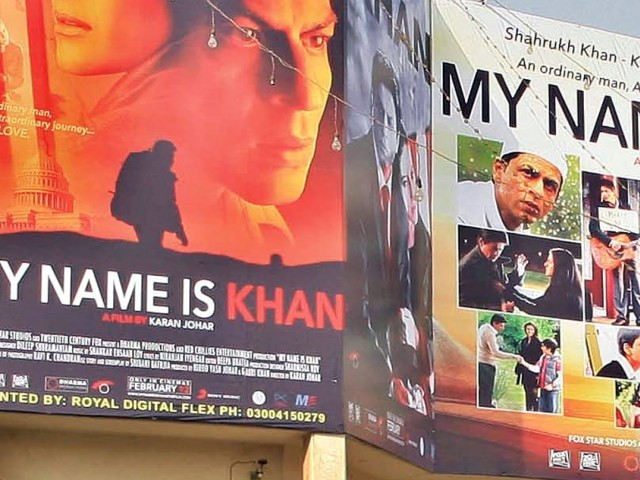 pakistani cinemas have decided to lift the self imposed suspension on screening indian films