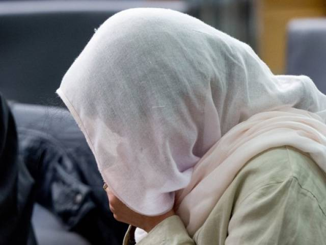 housemaid case sessions court extends bail of judge wife