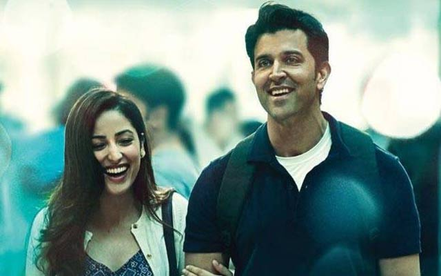 kaabil hits cinemas as indian film ban lifted in pakistan