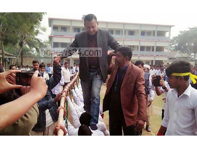 photo courtesy bdnews24 com