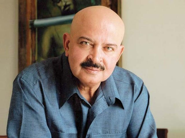 rakesh roshan urges india to move forward as he welcomes kaabil s release in pakistan