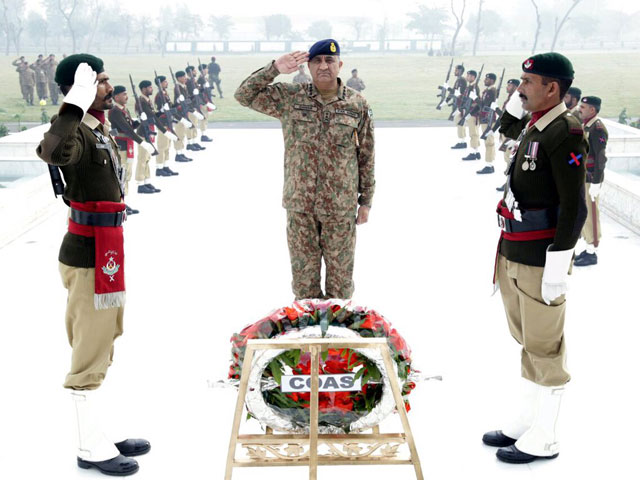 india trying to divert world s attention from kashmir atrocities coas