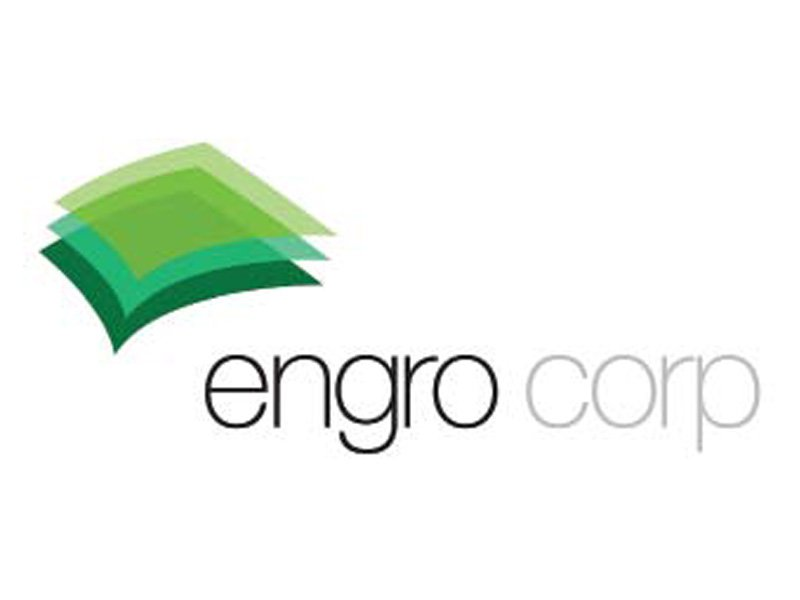 photo engro corp logo