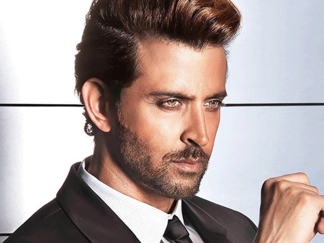 hrithik plans to campaign for the disabled