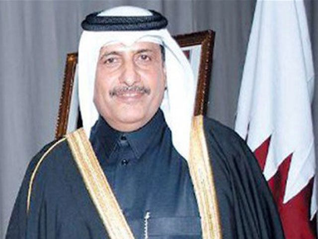 qatari ambassador to pakistan saqr bin mubarak al mansouri photo app