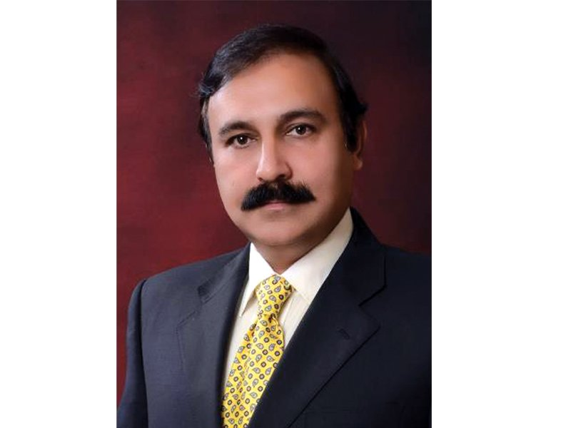 in 2008 tariq fazal chaudhry barely edged out pakistan peoples party ppp candidate nayyar hussain bokhari with 756 votes proving to be the margin of victory