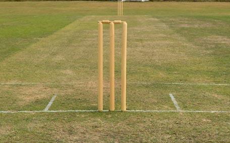 batsman hurls stump kills teenager in bangladesh