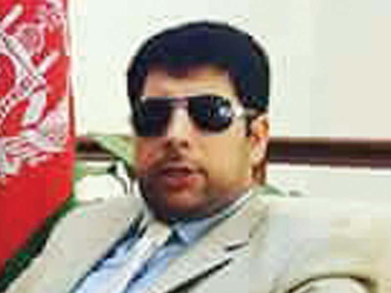 muhammad zaki photo file