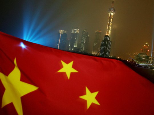 they stand below 3tr analysts fear yuan devaluation photo reuters