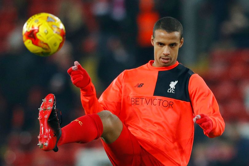 broos takes a dig at liverpool s matip after afcon triumph