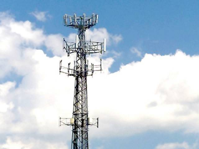 telecom spectrum minister reiterates plan to hold auction