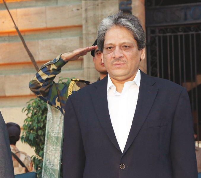 dr ishratul ebad photo file