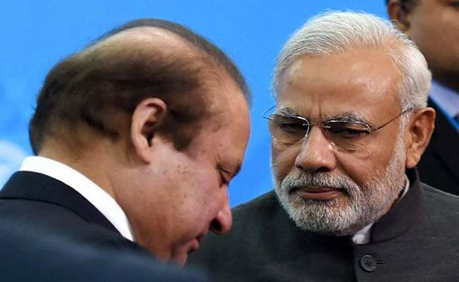 pakistan india to come face to face in moscow