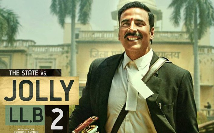 jolly llb photo file