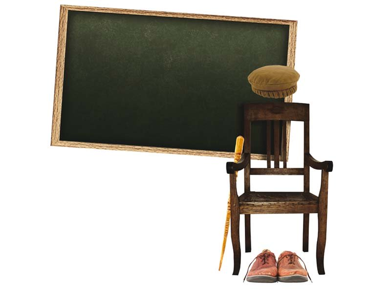 allows recruitment of 6 000 teachers decides to set up curriculum authority