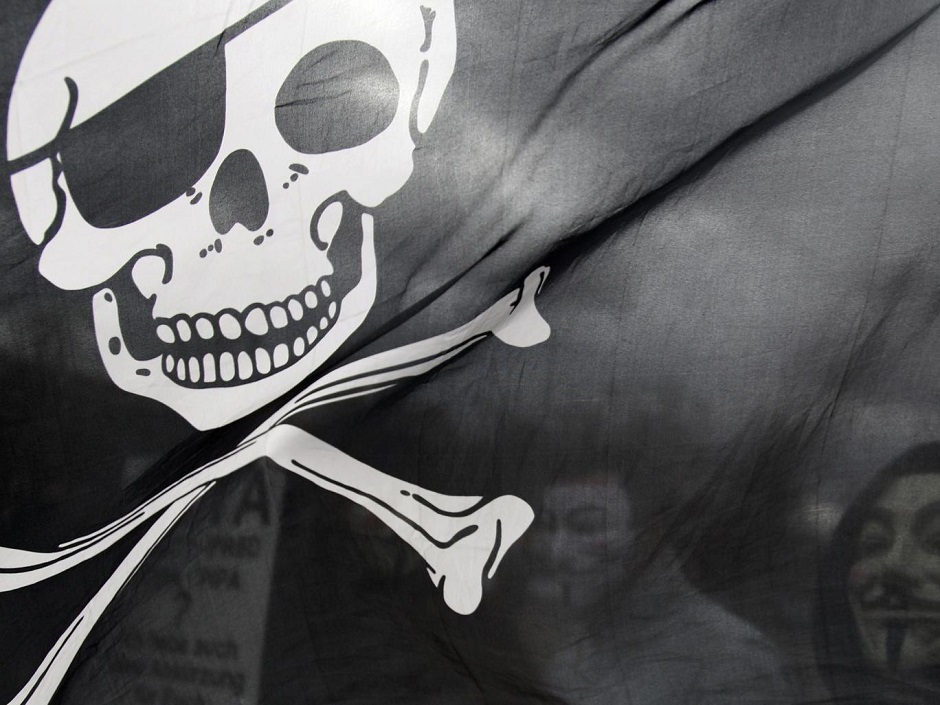 finding pirated movies on google is about to get a lot harder