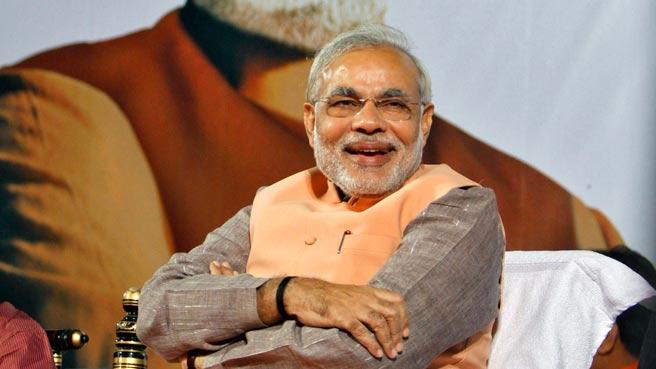 india 039 s prime minister narendra modi photo reuters