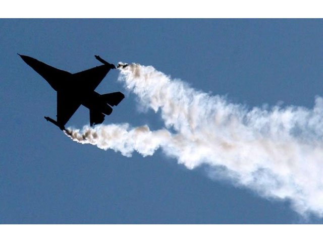 lockheed says us may take fresh look at its india f 16 plan