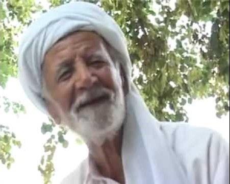 seraiki poet dies