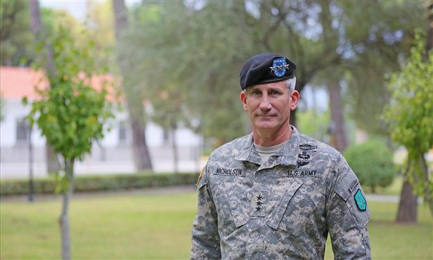 lieutenant general john nicholson photo afp