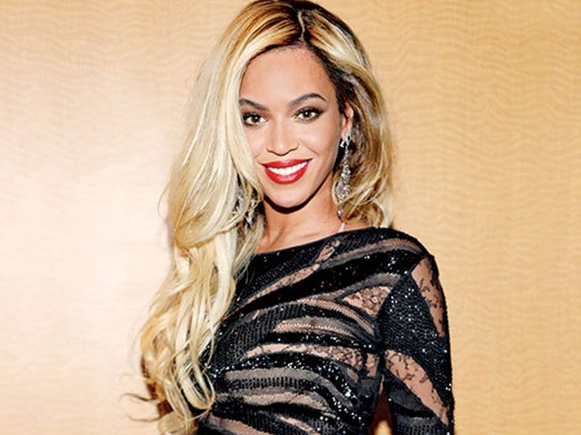 beyonce leads this years graamys with 9 nominations photo billboard