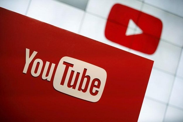 youtube go also allows users to send downloaded videos to nearby users photo reuters